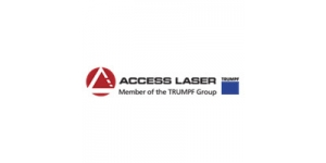 Access Laser (Shenzhen)Company  Limited