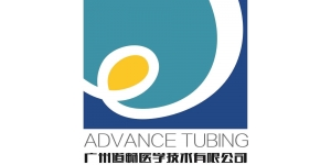 Advanced Tubing (Guangzhou) Co., Ltd.