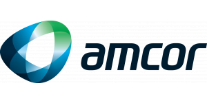 Amcor China Healthcare