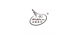Anjun Medical Technology (Suzhou) Co., Ltd