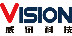 China Vision (Group) Co., Limited