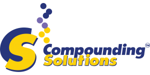 Compounding Solutions, LLC.