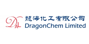 exhibitorAd/thumbs/DragonChem Limited_20190604164338.jpg