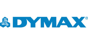 Dymax UV Adhesives And Equipment (S.H.) Co., Ltd.