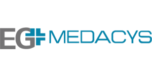 EG-Medacys Devices (Shenzhen) Co., Ltd