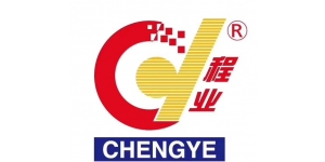 FOSHAN CITY CHENGYE HARDWARE ELECTRIC APPLIANCE CO., LTD