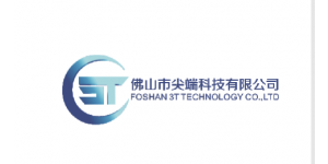 Foshan 3T Technology Co., Ltd