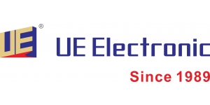 Fuhua Electronic Co.,Ltd