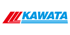 KAWATA MACH.MFG.(SHANGHAI)CO.,LTD.