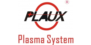 Kunshan Plaux Electronics Technology Co., Ltd