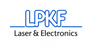 LPKF (Tianjin) Co. Ltd.