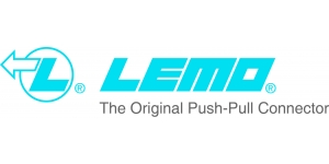 Lemo Electronics (Shanghai) Co., Ltd.