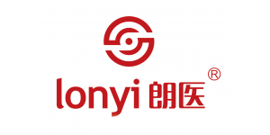 Lonyi Medicath Co., Ltd