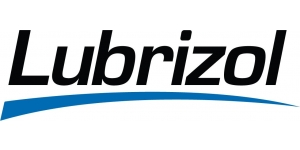 Lubrizol Management (Shanghai) Co., Ltd.