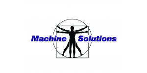 Machine Solutions Inc.