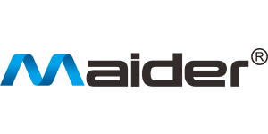 Maider Medical Industry Equipment CO.,LTD.