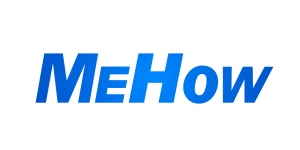 MeHow Medical