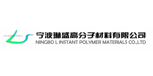 NINGBO LINSTANT POLYMER MATERIALS CO., LTD
