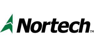 NORTECH SYSTEMS CO., Ltd