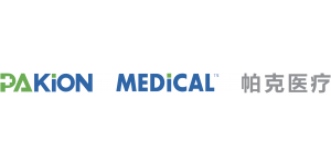 Nantong Pakion Medical Material Co., Ltd