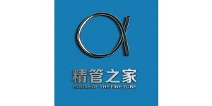 Ningbo OULAIKE Metal Capillary Technology Co.,Ltd