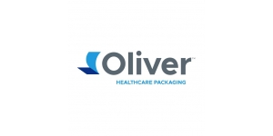 Oliver Healthcare Packaging