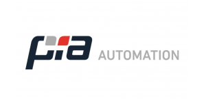 exhibitorAd/thumbs/PIA Automation (Suzhou) Co., Ltd._20200716114752.png