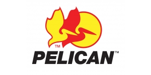 Pelican Products and Services (Shanghai ) Co.,Ltd
