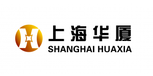 exhibitorAd/thumbs/Shanghai Huaxia Investment Management Co, Ltd_20200514161310.png