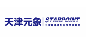 Tianjin Starpoint Int'L Trading Co., Ltd.
