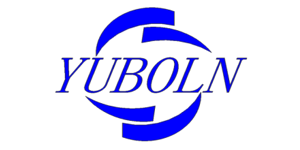 Suzhou yuboln precision machinery co.,ltd