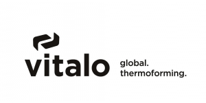 Vitalo Packaging (Suzhou) Co. Ltd.
