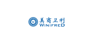 Winifred International Technology (Shanghai) Ltd.