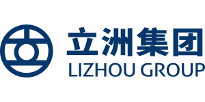 Xiamen Lizhou Hardware Spring Co., Ltd.