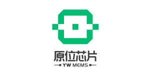 YW MEMS (Suzhou) Co.,Ltd.
